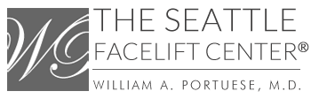 The Seattle Facelift Center�